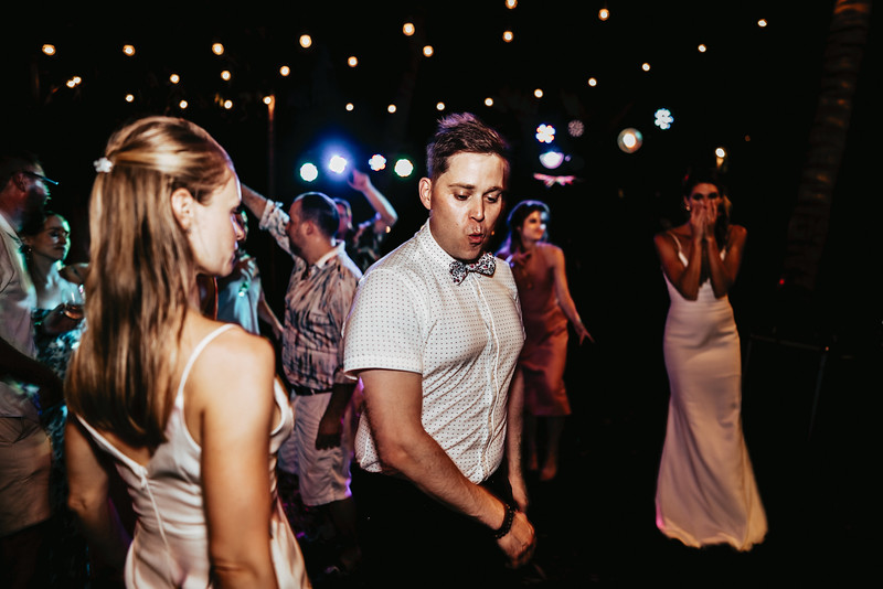 Hoi An Wedding - Intimate Wedding of Angela & Joey captured by Vietnam Destination Wedding Photographers Hipster Wedding-9908