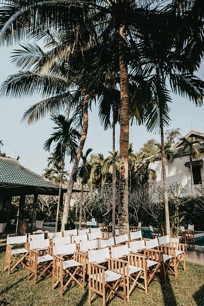Hoi An Wedding - Intimate Wedding of Angela & Joey captured by Vietnam Destination Wedding Photographers Hipster Wedding-8465