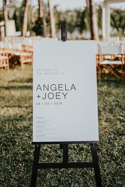Hoi An Wedding - Intimate Wedding of Angela & Joey captured by Vietnam Destination Wedding Photographers Hipster Wedding-0338
