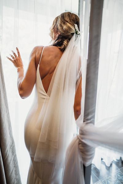 Hoi An Wedding - Intimate Wedding of Angela & Joey captured by Vietnam Destination Wedding Photographers Hipster Wedding-7954