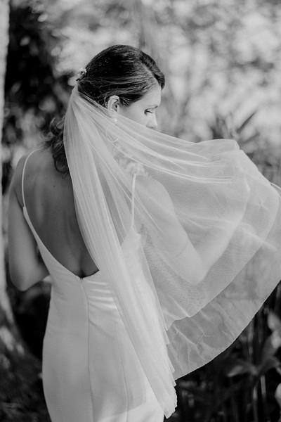 Hoi An Wedding - Intimate Wedding of Angela & Joey captured by Vietnam Destination Wedding Photographers Hipster Wedding-0416