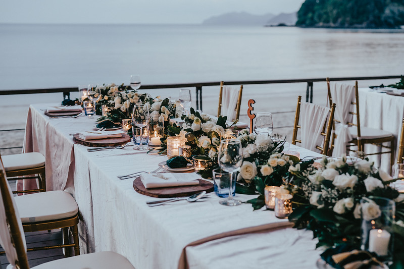 Langkawi Wedding Photography