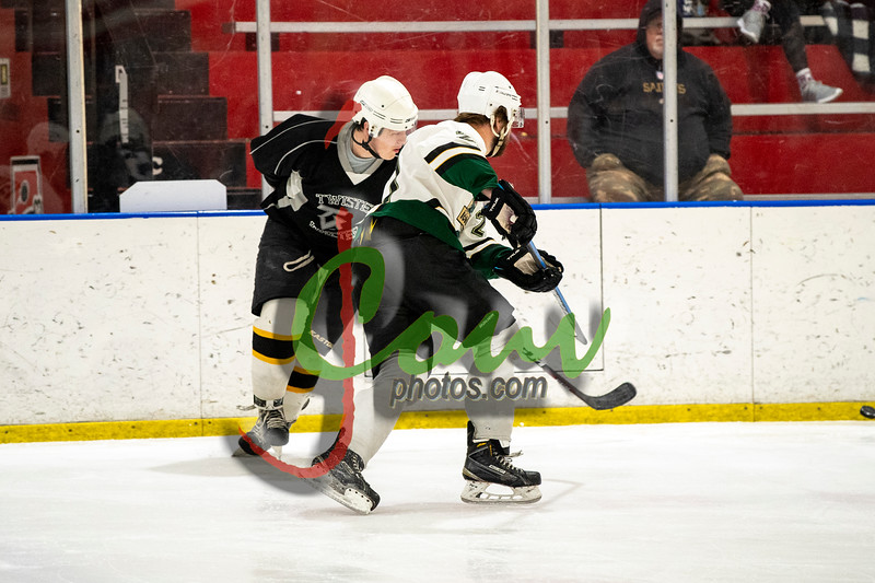 19WtvBlk Hockey1003