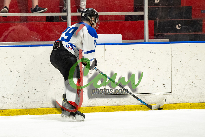 19WtvBlk Hockey1012