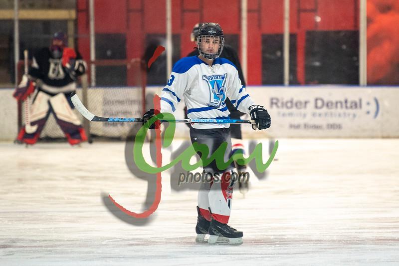 19WtvBlk Hockey1001