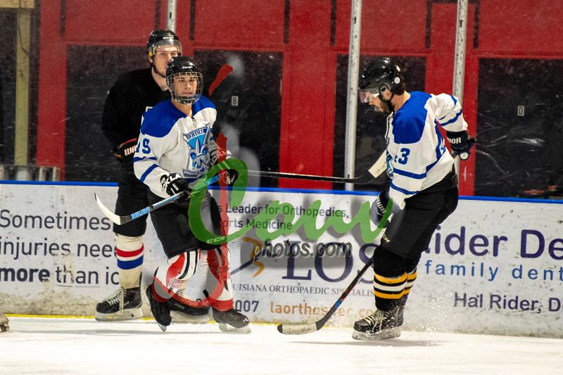 19WtvBlk Hockey1010