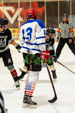 19WtvBlk Hockey1019