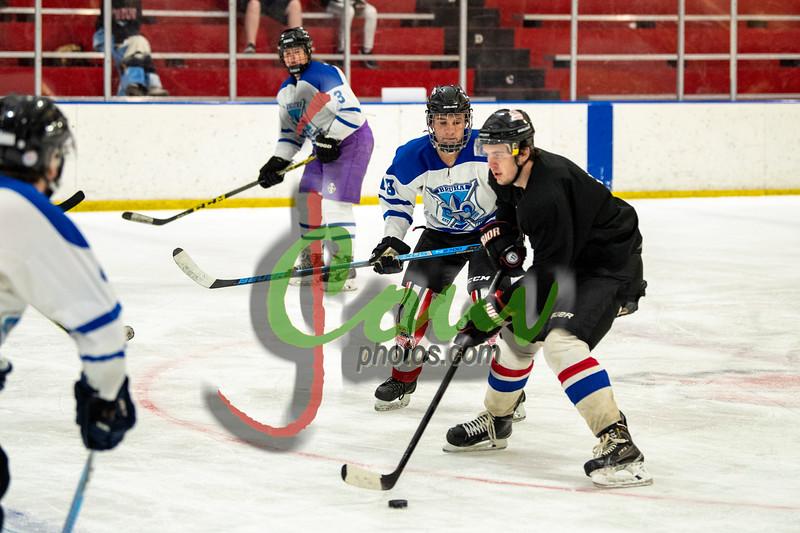 19WtvBlk Hockey1014
