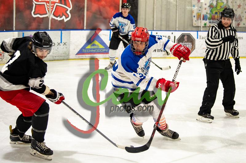 19WtvBlk Hockey1016