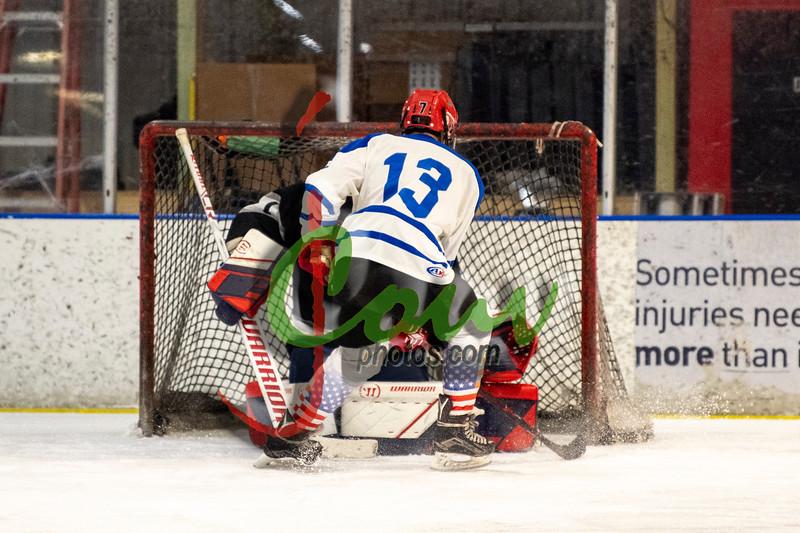 19WtvBlk Hockey1023