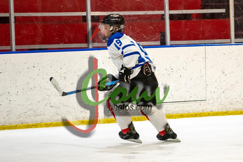 19WtvBlk Hockey1013