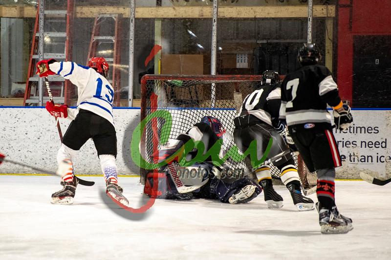 19WtvBlk Hockey1022