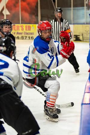 19WtvBlk Hockey1018
