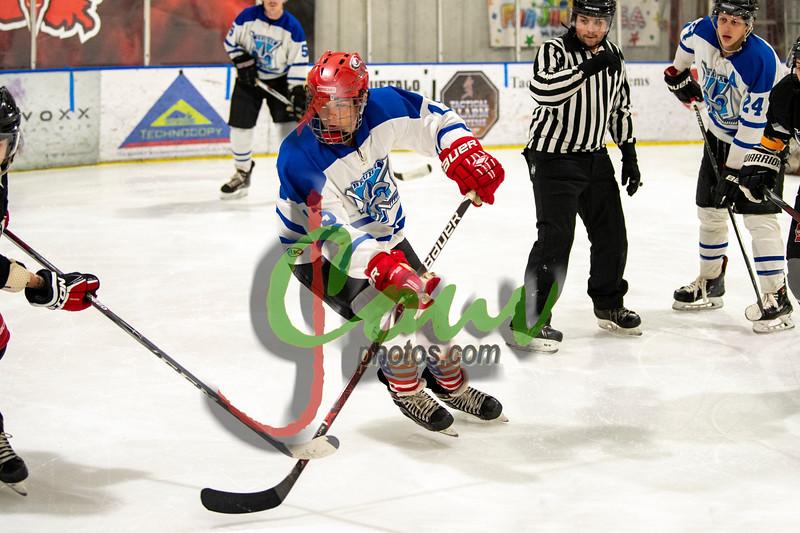 19WtvBlk Hockey1017