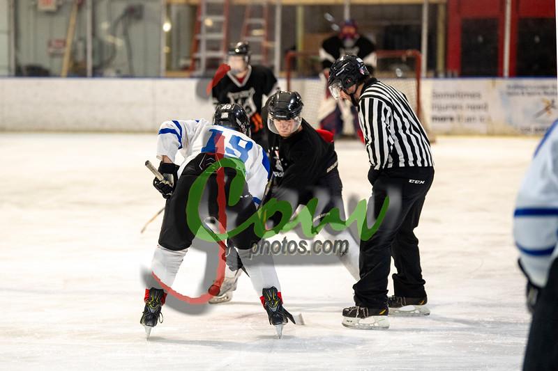19WtvBlk Hockey1006