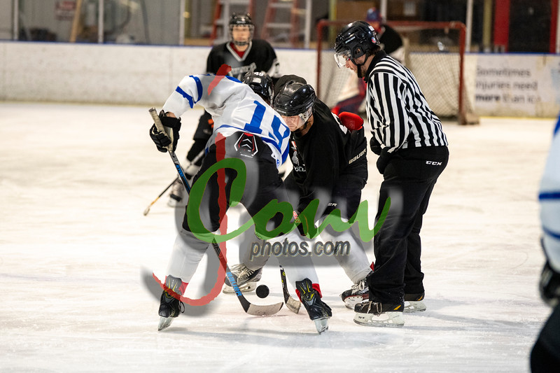 19WtvBlk Hockey1008