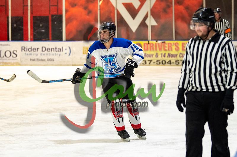 19WtvBlk Hockey1011