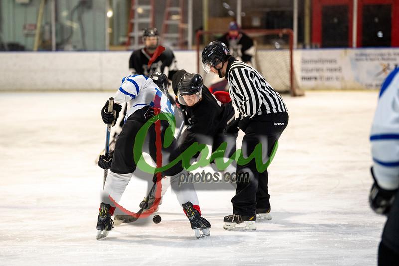 19WtvBlk Hockey1007