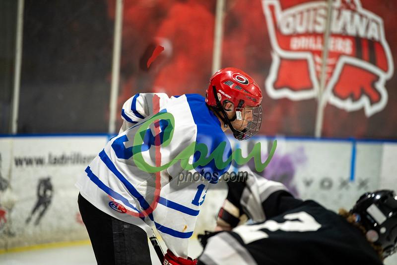 19WtvBlk Hockey1015