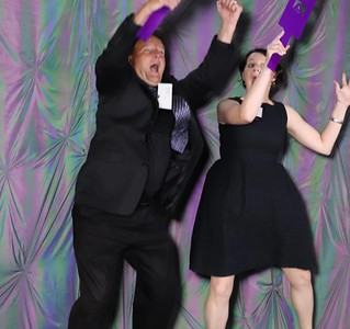 Untitled video