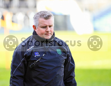 20190210101 – Allianz Football League Division 2 – Tipperary vs Donegal