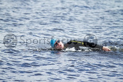 15 June 2019 North Tipperary Sprint Triathlon -Nenagh Triathlon Club North Tipperary Sprint Triathlon Dromineer