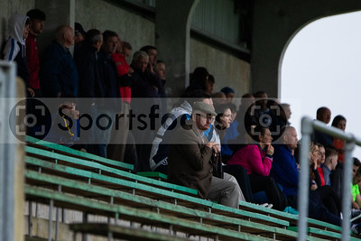 Friday, May 17 2019 North Tipperary Junior (B) Hurling League Semi-Final - Lorrha Dorrha vs Kiladangan