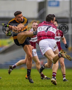 20190216113 – AIB All Ireland Senior Football Club Semi Final Dr Crokes vs Mullinalaghta