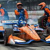 Indy Grand Prix