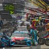 Brickyard<br /> Sunday, September 8, 2019<br /> Indianapolis Motor Speedway<br /> ©2019 Walt Kuhn