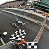 Indianapolis Motor Speedway<br /> Friday, May 24, 2019<br /> ©2018 Walt Kuhn