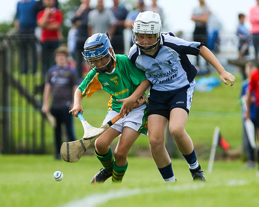 5th August 2019 North Tipperary Under 12 A Cup Final Nenagh Eire Og vs Toomevara