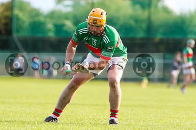 Loughmore Castleiney's Liam McGrath