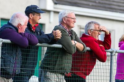 FBD Insurance Tipperary Senior Hurling Championship, at Templetuohy, Co Tipperary. 7/9/2019 Loughmore Castleiney 3-25(24) Upperchurch Drombane 0-18(18) - Caption Mandatory Credit ©Sportsfocus/Diarmuid Brennan