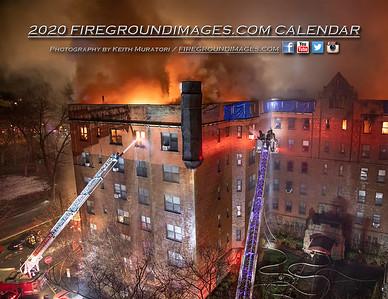 2020 FIREGROUNDIMAGES COM FIRE CALENDAR-2