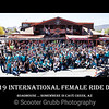 2019 International Female Ride Day