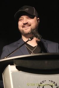 Aaron Goodvin - Host - 2018 ACMA Awards Show 2130