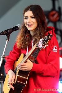 Hailey Benedict - Canada Day 7-19 134