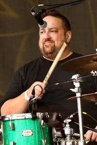 Greg Williamson - Jason Benoit - Taste of Edm 07-19 278