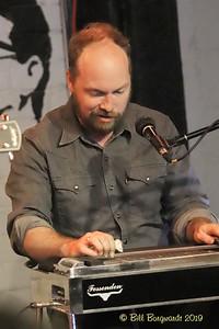 Adam Gregory band - Moonshiners 07-19 080