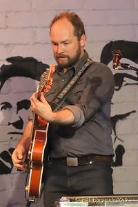 Adam Gregory band - Moonshiners 07-19 116