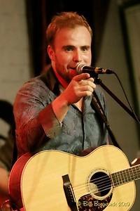 Adam Gregory - Moonshiners 07-19 177