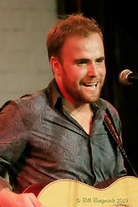 Adam Gregory - Moonshiners 07-19 173