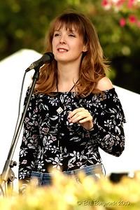 Andrea Nixon - Summer Sessions SP 07-19 042