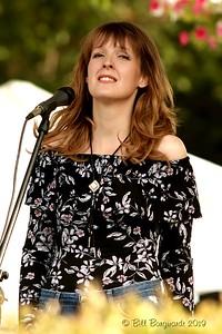 Andrea Nixon - Summer Sessions SP 07-19 050