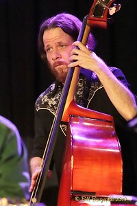 Paul Holden - Sean Burns band - Ken Stead - Station 07-19 030
