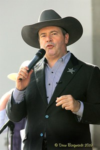 Alberta Premier Jason Kenney - Chinook Bkfst 07-19 D 160