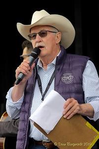 Bob Tallman - Chinook Bkfst 07-19 D 075