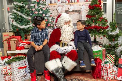 2019_KWPE_Santa-4