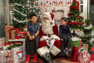 2019_KWPE_Santa-7